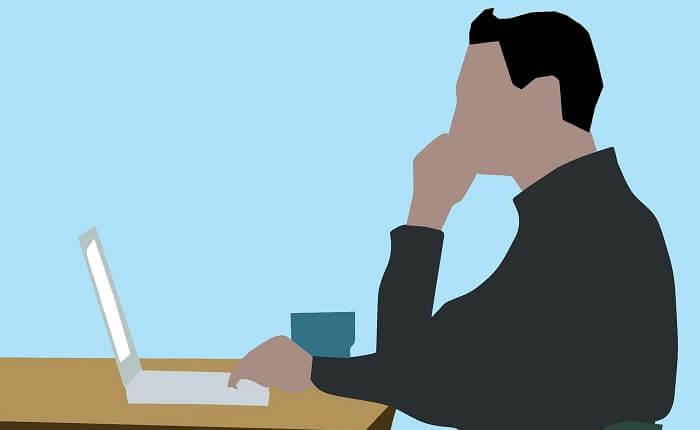 プログラミングって難しい?どう始めるべき?