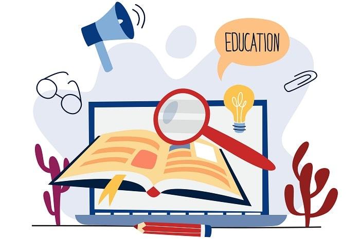 大学生がプログラミングを活かせるレベルまで学ぶ方法
