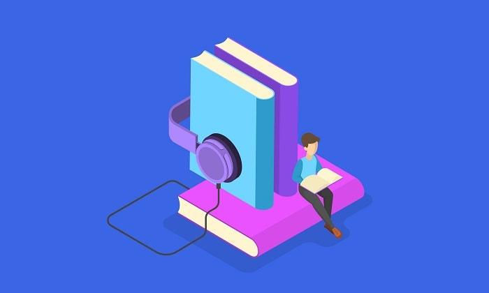 プログラミングの独学におすすめな勉強方法