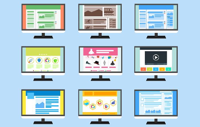 WordPressの有料テーマはどこを見て選べばいい?