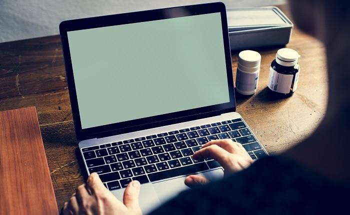 未経験の大学生がプログラミングのバイトができるか?