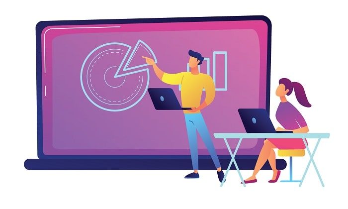 余談:プログラミングのコピペってバレる?