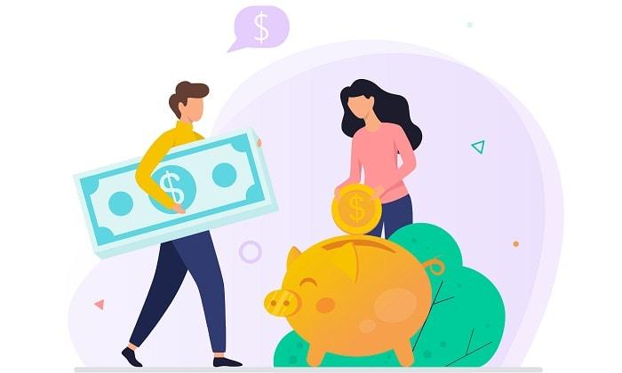 プログラミングとブログ、どっちが収益を出すのが簡単?