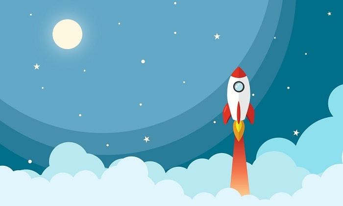 プログラミングとブログ、どっちが始めやすいか?